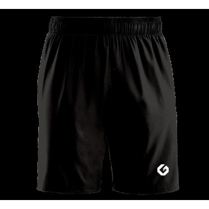 Gatti Cotton Short Pants 312005
