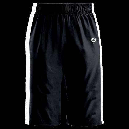 Gatti Cotton 3/4 Pants TP312007