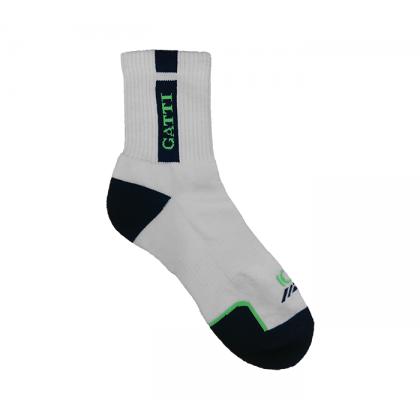 Gatti Sport Socks GS09108