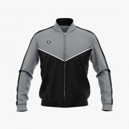 Gatti Tracksuits CAMO Sport Jacket Sport Long Pant TS001