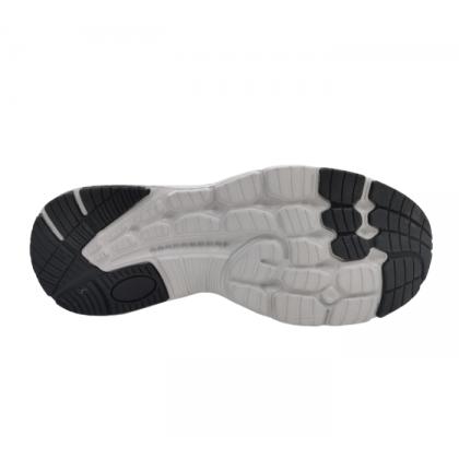 GATTI AUROR Latex Insole Men Big Size Running Shoe Navy 205112-32