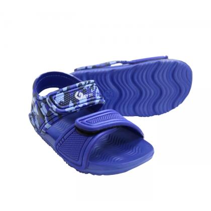 Gatti Junior Baby Toddler Kids Straps Sandal G Kids 2 Royal Blue 202301-62