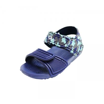 Gatti Junior Baby Toddler Kids Straps Sandal G Kids 2 Navy 202301-32