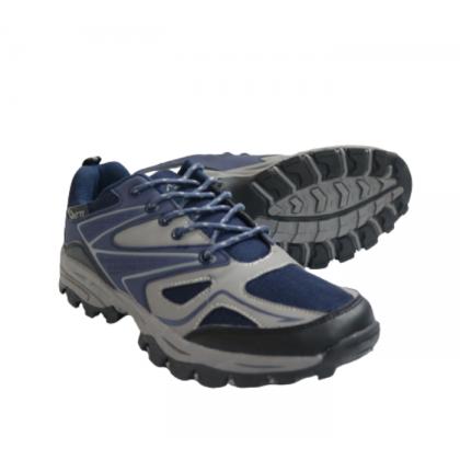 Gatti Men's Hiking Shoe TERKER Navy 207101-32