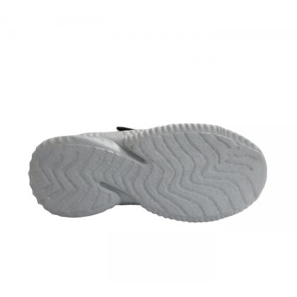 Gatti Junior Running Kid Shoe MIDAMON Black 205309-01