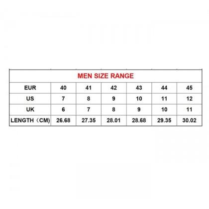 Gatti Men Latex Sim Mat Slipper MOSS Navy 201107-32