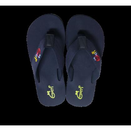 Gatti Junior Kids Slipper Sandal EVA MIJAMAZ Navy 201314-32