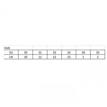 Gatti Junior Kids Slipper Sandal EVA MISUMEX Black 201313-01