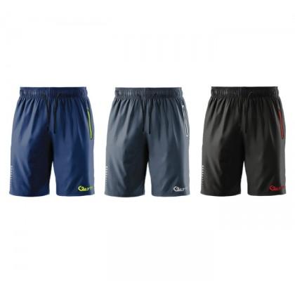 Gatti Cotton Short Pants 312014
