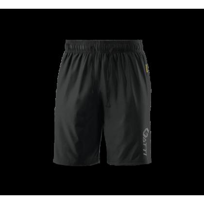 Gatti Cotton Short Pants 312009