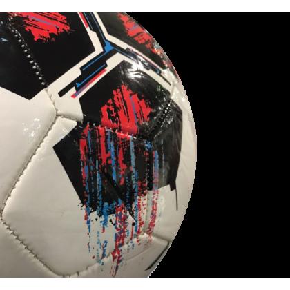 Gatti Football Soccer 911903-08