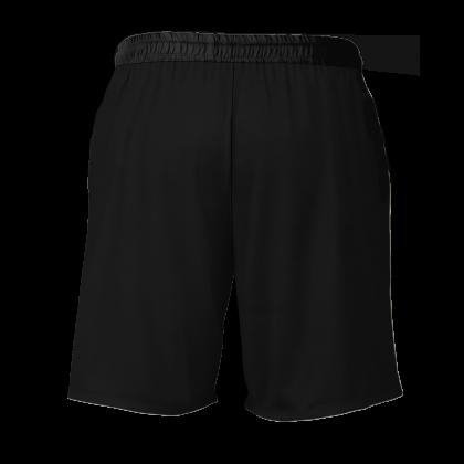 Gatti Football Team Short Pants ATRONI 312008