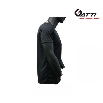 GATTI Sport Round Neck Shirt Jersey - 511811