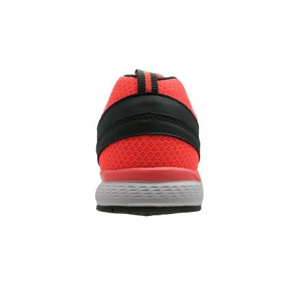 Gatti ELENA Women Running Shoe