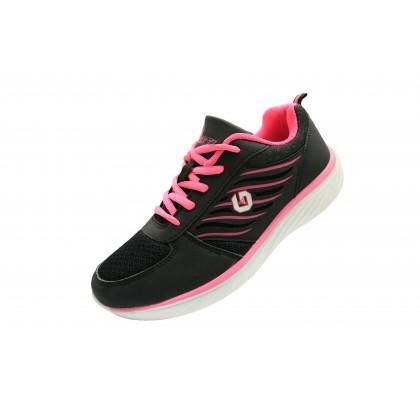 Gatti EMILY Women Trainning Shoe 185221