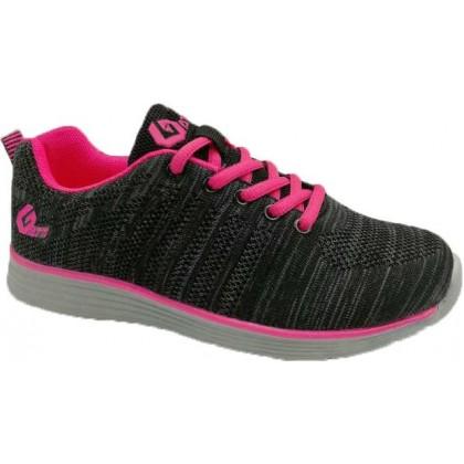 Gatti ZETTA Women Comfort Lightweight Fashion Running Shoe