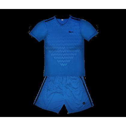 Gatti Football Soccer Team Jersey Set RIO 511902