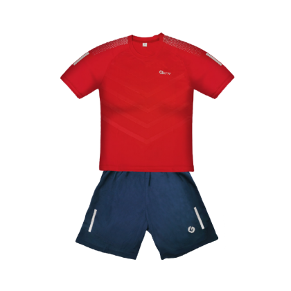 Gatti Football Soccer Team Jersey Set ALTA 511903