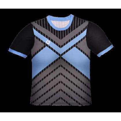 Gatti Soccer Football Sport Team Jersey TORA 511813