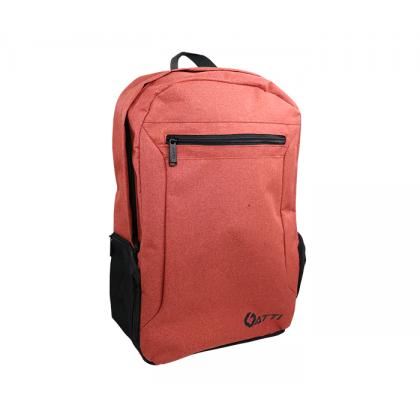 Gatti Multipurpose Backpack Shoulder Bag School Student Bag Travel Bag 711902