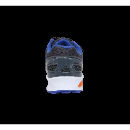Gatti Junior Kids Walking Shoe with Flashing Light MIDARRON 208314-11