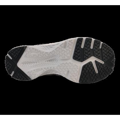 Gatti Women Running Sport Shoe AUREY Grey 205213-11