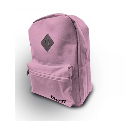 GATTI MINI BACKPACK SCHOOL BAG FOR KIDS 711906