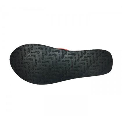 Gatti Women EVA Slipper Sandal Navy WALLY 201286-32